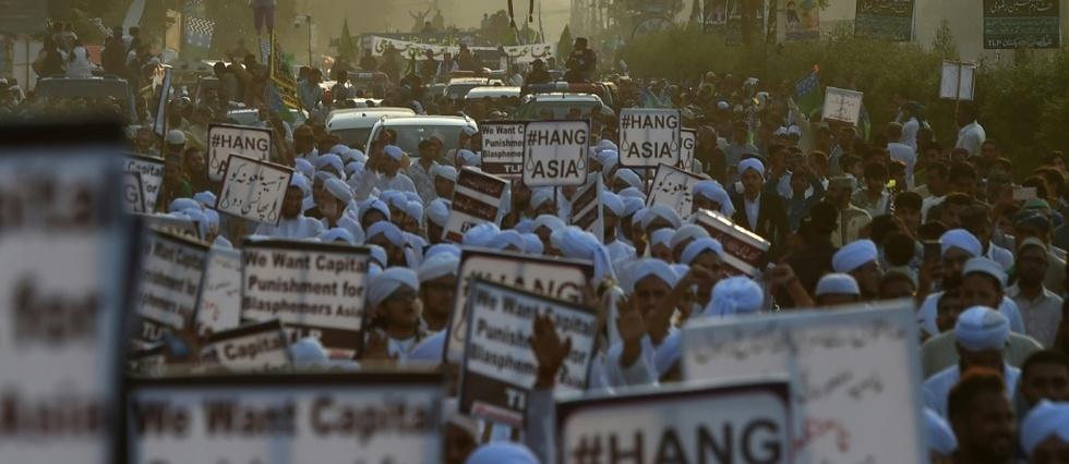 Comment la sécurité est chrétienne en ligne datant Agence de matchmaking Jakarta