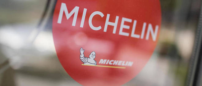 Épernay: malentendu insolite au guide michelin le point.