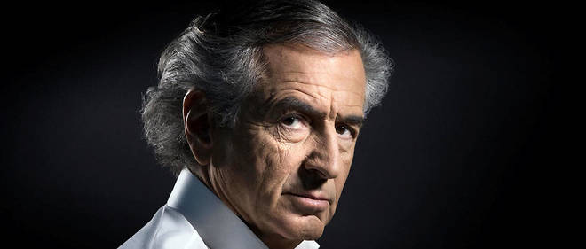 Aux côtés de l'écrivain français, d'autres grands noms tels que Roberto Saviano et Salman Rushdie
