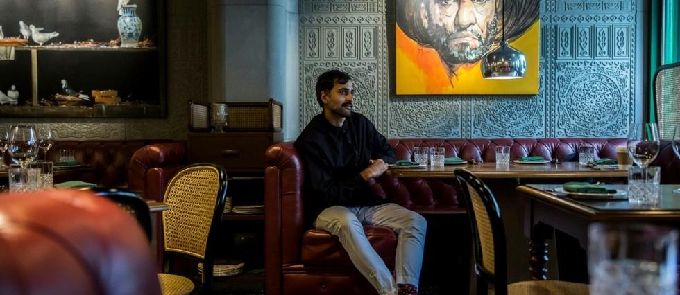 pakistanais vrais sites de rencontres sites alternatifs de rencontres de scène