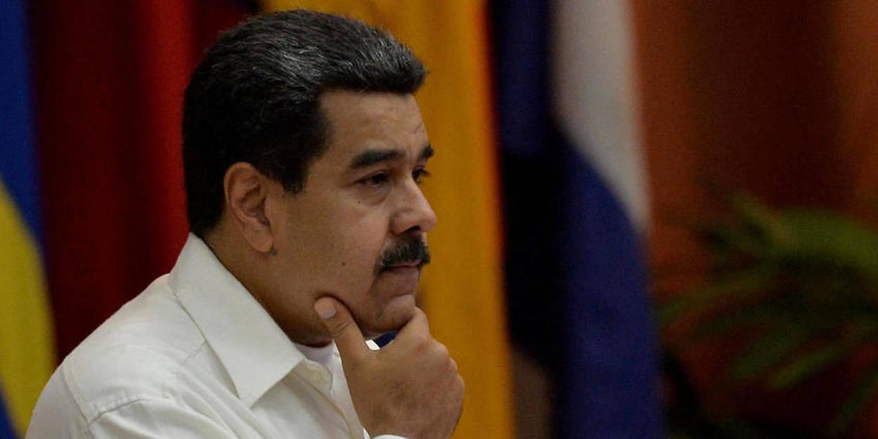 sites de rencontres gratuits Venezuela