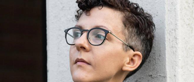 Alexandria Marzano-Lesnevich, violée par son grand-père lorsqu'elle était enfant, raconte dans « L'Empreinte », paru chez Sonatine, son passé trouble à travers le cas d'un autre prédateur sexuel, Rick Langley, condamné à la chaise électrique puis acquité en Louisiane.