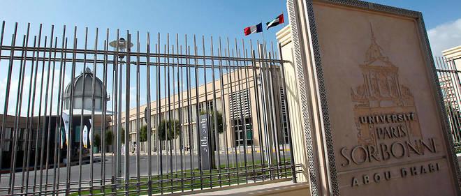La Cour internationale de justice a enjoint aux EAU de permettre aux étudiants qataris de terminer leur scolarité sur le campus ou de faciliter le transfert de leur dossier scolaire dans le pays de leur choix.