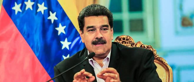 L'Espagne, la France, l'Allemagne, la Grande-Bretagne, les Pays-Bas, le Portugal, rejoints dimanche par l'Autriche, ont exigé de Nicolás Maduroqu'il annonce la convocation d'une présidentielle anticipée, faute de quoi ils reconnaîtraientJuan Guaidócomme président du Venezuela.