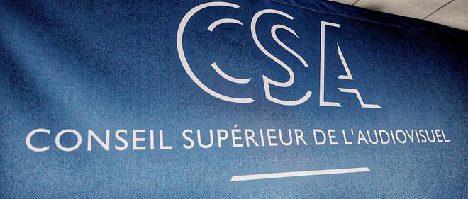 Le CSAest le régulateur de la télévision et de la radio.