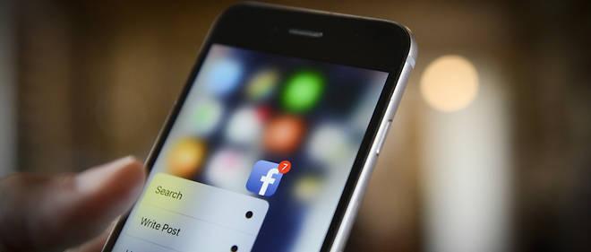 Les réseaux sociaux sont malheureusement aussi des lieux de condamnation sans procès...