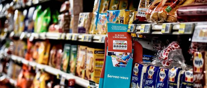 Les dates de péremption sont responsables de 10 % du gaspillage alimentaire en Europe.