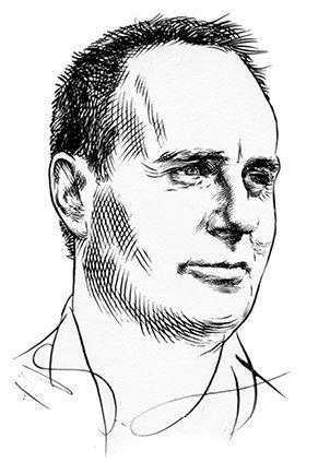 Julien Damon - Pinçon-Charlot, exercice frauduleux de la sociologie