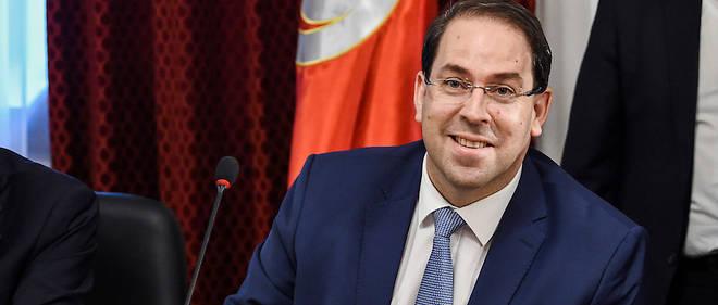 Youssef Chahed a battu tous les records à la tête du gouvernement tunisien depuis la révolution de 2011.