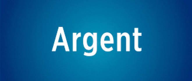 Argent: le palmarès des banques les plus numériques