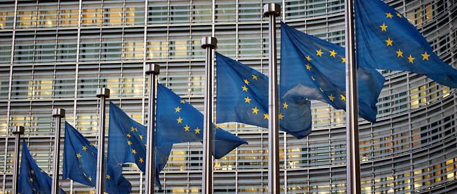 14 pays de l'UE disposent de mécanismes de filtrage des investissements étrangers dans les domaines sensibles. Donc, la moitié des États membres n'a aucun mécanisme de filtrage.