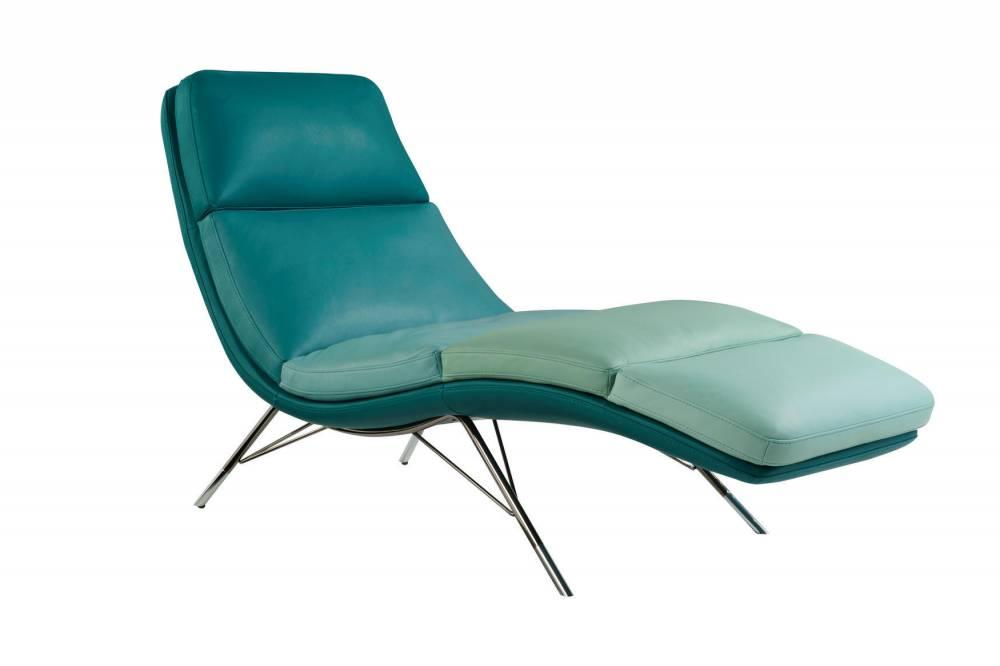 Le 3 IkeaTolixRoche Chez En Déco Design Actus La Bobois Et m8wvNn0