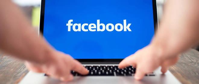 Certains utilisateurs de Facebook ont vu leurs données personnelles utilisées après un détournement des règles d'Apple, et en totale contradition avec le RGPD européen.