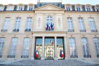 Les Français tiennent le président de la République pour seul et unique responsable et le somme de régler tous les problèmes tout de suite. Image d'illustration.