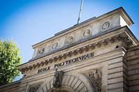 HEC Paris et l'Institut polytechnique de Paris ont signé, ce jeudi 21 février, une convention de coopération.