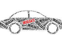 Le dieselgate entame seulement son marathon juridique aupres des clients qui demandent reparation.
