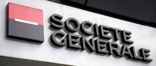 Société générale a enregistré en 2018 un bénéfice net annuel supérieur aux attentes.