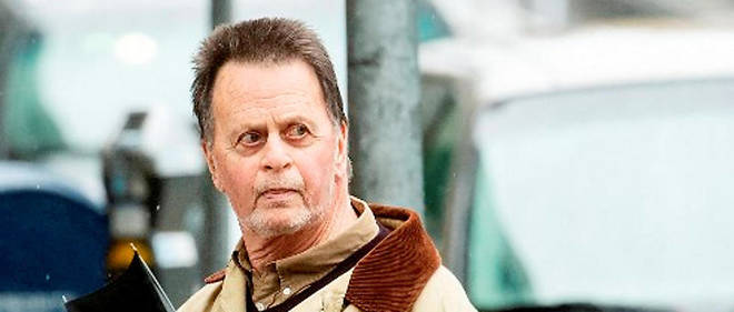 Edwin Hardeman a utilisé depuis les années 80 et jusqu'en 2012 de grandes quantités de Roundup pour débroussailler sa propriété. En 2015, les médecins ont découvert qu'il avait un lymphome non hodgkinien, un cancer du système lymphatique.