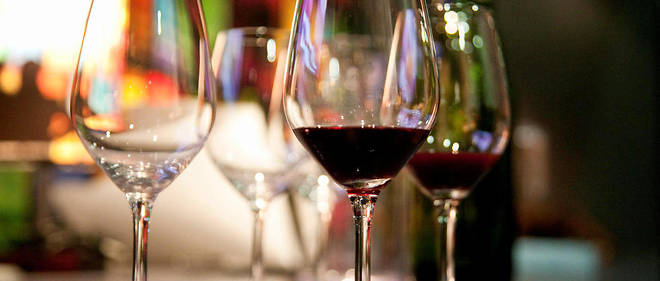 Le picrate en litre étoilé de nos grands-parents a disparu, il a laissé la place aux vins de qualité.