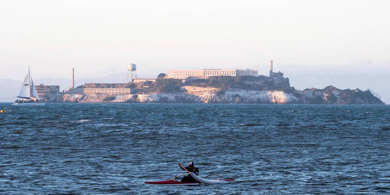 prison datant en ligne absolument gratuit sites de rencontres militaires