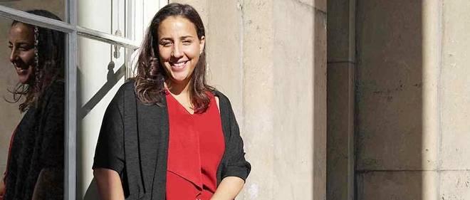 Au Maroc, le marché de l'art contemporain n'en est qu'à ses balbutiements,Touria El Glaoui milite depuis cinq ans pour que l'art contemporain africain soit mieux représenté à l'international.
