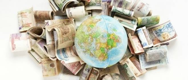 La question de la dette africaine est encore posée, mais pour la BAD il serait exagéré de parler de crise.
