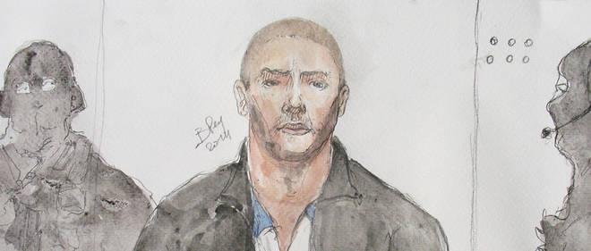 Le procès s'était ouvert le 10 janvier dernier.
