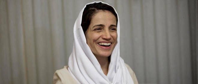 rencontres dans la culture iranienne Vitesse datant de Hartford CT