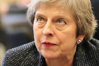 Le 15 janvier dernier, l'accord de sortie du Royaume-Uni de l'Union européenne, proposé par Theresa May, avait été massivement rejeté par les députés britanniques.