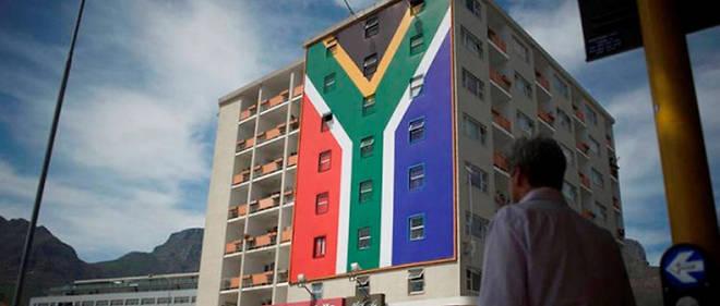 Les dix ans de présidence de Jacob Zuma marquée par la corruption ont plombé la confiance de nombre d'investiseurs à l'endroit de l'Afrique du Sud.