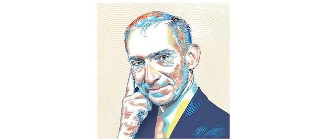 Nicolas Baverez - Israël: Bibi face à l'effet boomerang