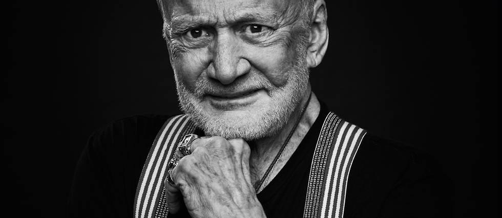 <p>Il y a 50ans, Neil Armstrong et Buzz Aldrin devinrent les premiers  hommes à marcher sur la Lune.</p>