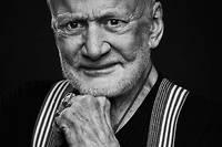 Il y a 50ans, Neil Armstrong et Buzz Aldrin devinrent les premiers  hommes à marcher sur la Lune.