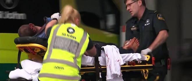 La tuerie de Christchurch, où au moins49personnes sont mortes dans l'attaque de deux mosquées, comporte de fortes similitudes avec les attentats perpétrés huit ans plus tôt par Breivik.