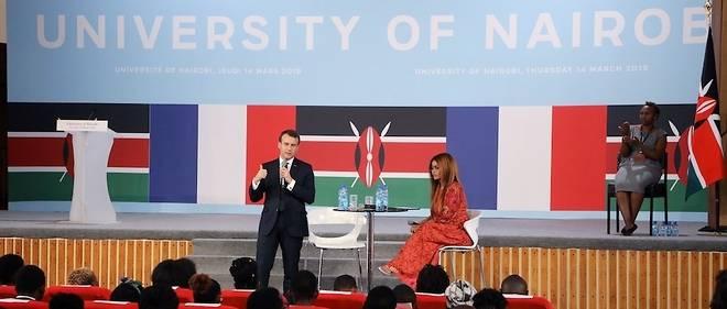 investir immobilier kenya