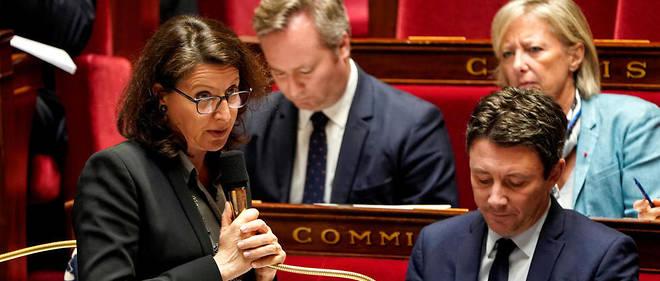 Imbroglio Autour De L Age Legal De Depart A La Retraite Le Point