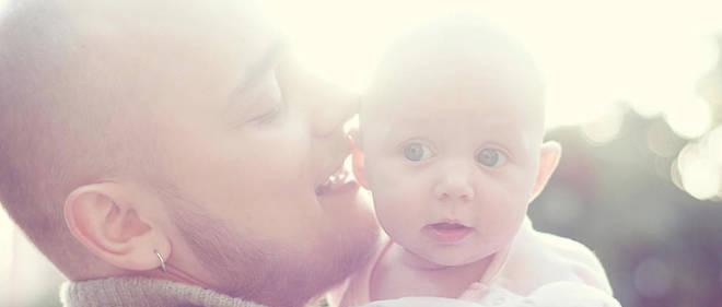 Chez l'être humain, le poids du cerveau passe d'environ 400 grammes à la naissance à 1,4 kg à l'âge adulte.