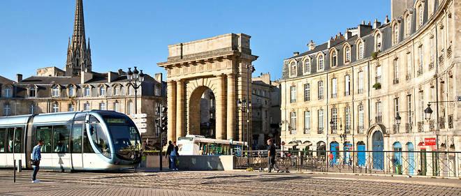À la suite du séisme, des secousses ont été ressenties de Bordeaux à Poitiers, selon des témoignages. (Image d'illustration).