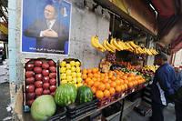 Le taux d'inflation en Algérie s'est établi fin janvier 2019 à 4,2 %, indique l'Office national algérien des statistiques.