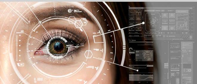 Implants artificiels, thérapie génique, cellules souches, greffe de l'œil, stimulation cérébrale… Les chercheurs avancent à grands pas vers la lumière.