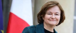 La ministre des Affaires européennes Nathalie Loiseau est fortement pressentie pour être intronisée tête de liste LREM.