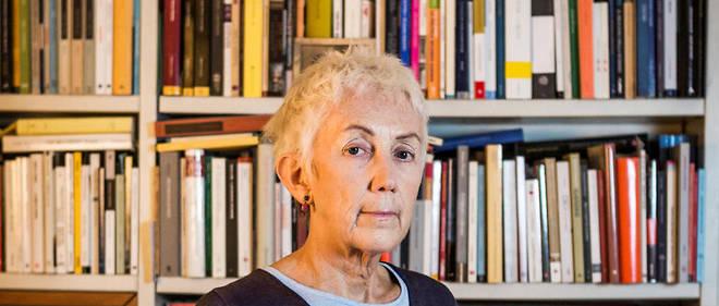 Lucetta Scaraffia dénonce « un climat de méfiance et de délégitimation progressive».