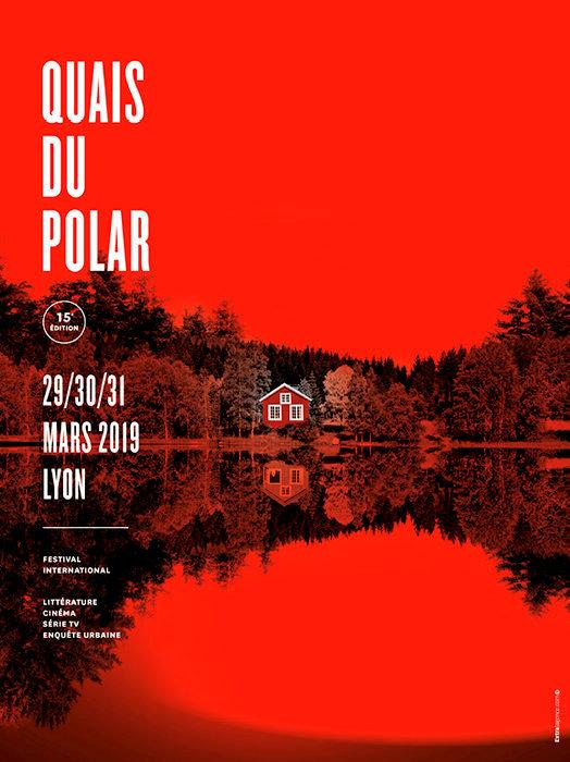 Spécial pølar - L'édito de Christophe Onot-dit-Biot