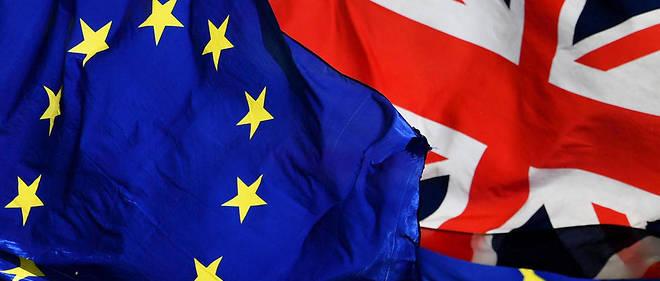 Le sondage révèle notamment que les séniors sont les plus vifs partisans d'un Brexit dur (56 %). Bien plus que les moins de 24 ans (32 %).