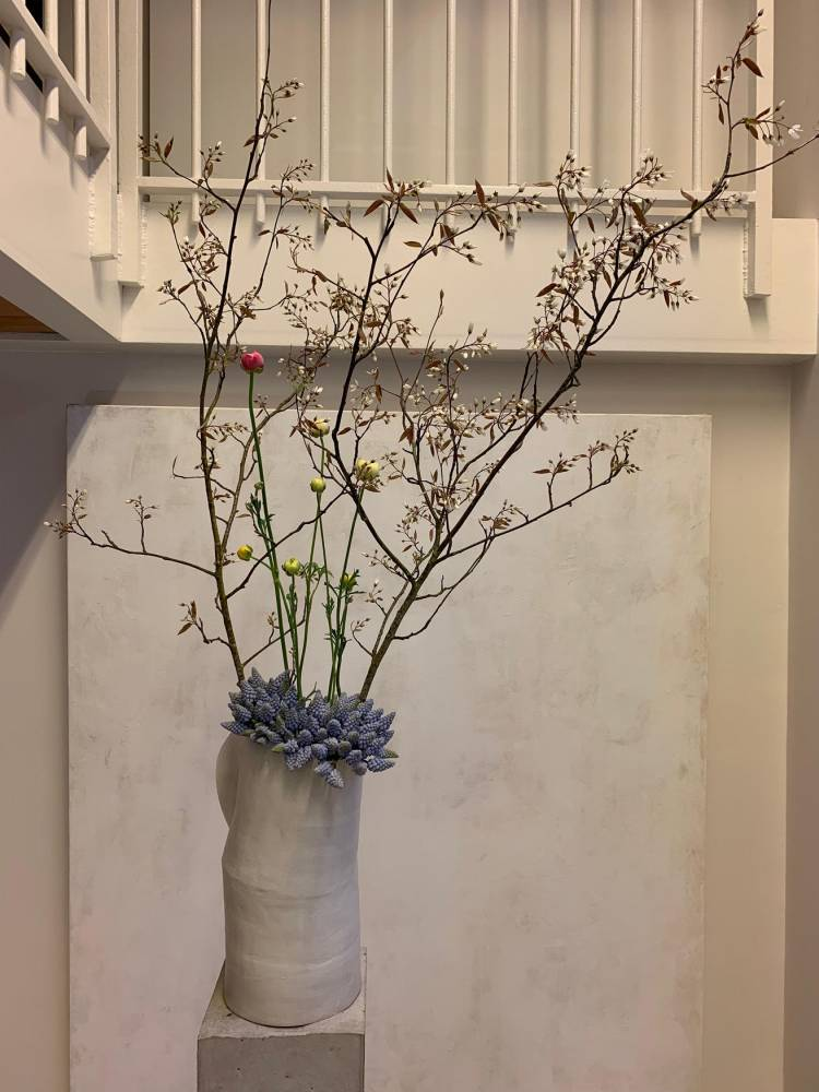 Dessins Dorayaki Belles Fleurs Que Faire à Paris Ce Week