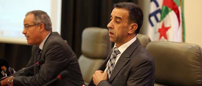 Ali Haddad est aujourd'hui à la tête d'un conglomérat dont les activités vont du BTP aux médias, en passant par le sport, l'hôtellerie et le tourisme, le transport, l'industrie pharmaceutique ou encore l'hydraulique.
