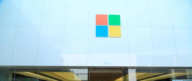 « Les données nous indiquent que ces pratiques n'ont qu'un impact positif limité et qu'elles peuvent même entraîner de mauvaises conséquences », pour le responsable marketing de Microsoft.