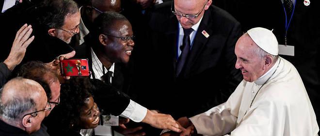 sites de rencontres chrétiennes nigérianes gratuits
