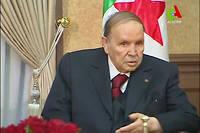 Après avoir nommé Noureddine Bedoui Premier ministre, le président Abdelaziz Bouteflika a nommé, dimanche 31 mars, un nouveau gouvernement.