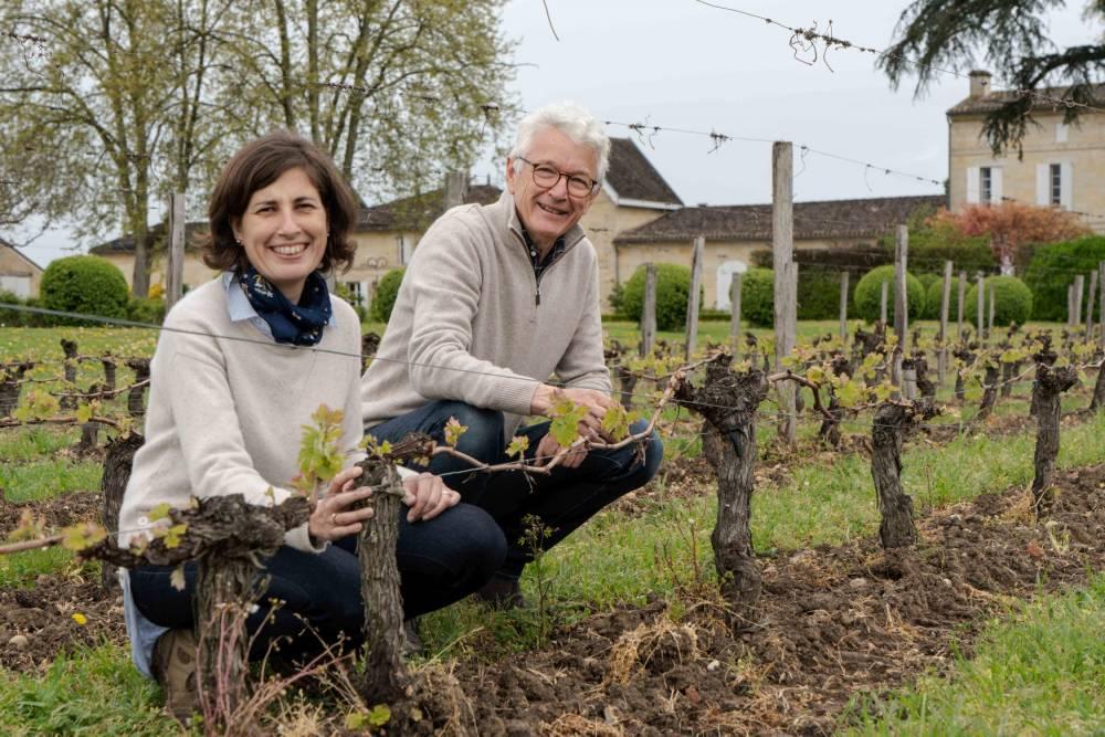 vin-degustation-bordeaux-primeurs ©  DR